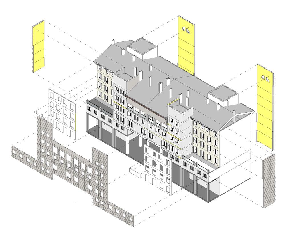 asesoramiento-energetico-edificios-vitoria