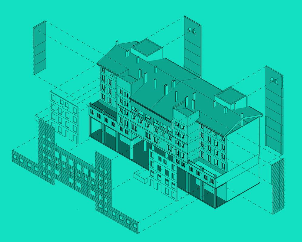 rehabilitacion-energetica-edificios-vitoria-3