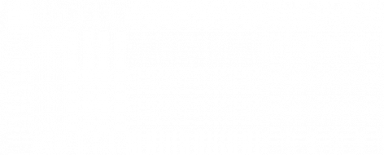 Casa pasiva certificada FUV (PASSIVHAUS Institute)